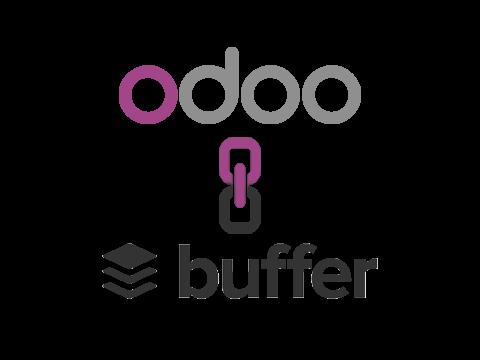 odoo-buffer-integration-2-480x360