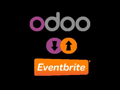 odoo-eventbrite-integration-480x360
