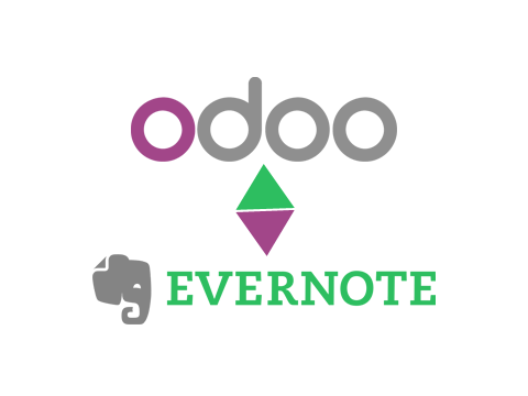odoo-evernote-Integration-480x360
