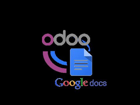 odoo-google-doc-integration-480x360