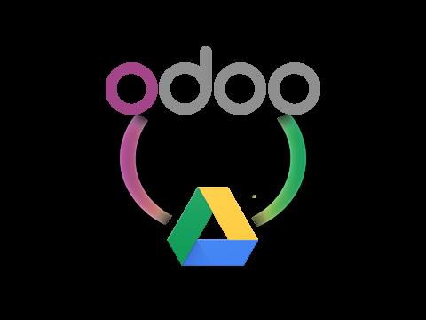odoo-google-drice-Integration-1-480x360