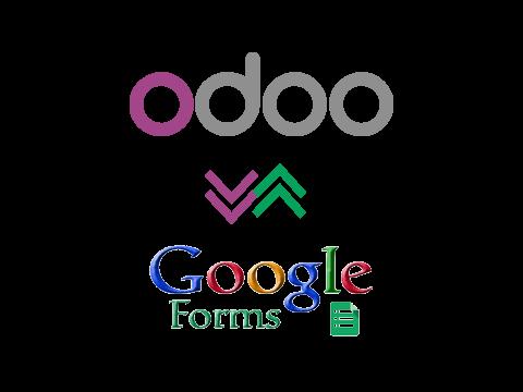 odoo-google-form-integration-480x360