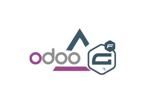 odoo-gravity-Forms-480x360