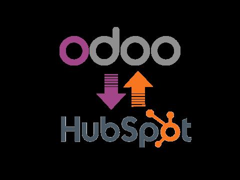 odoo-hubspot-Integration-480x360