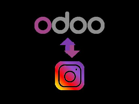 odoo-instagram-Integration-1-480x360