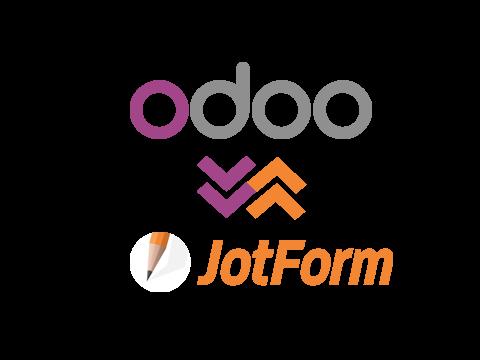odoo-jotform-integration-1-480x360