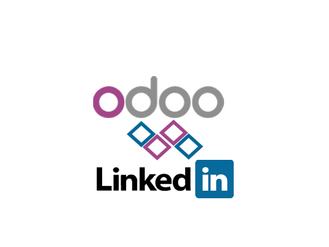 odoo-linkedIn-integration-480x360