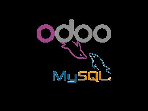 odoo-mysql-integration-2-480x360
