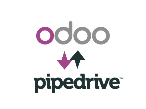 odoo-pipedrive-Integration-480x360