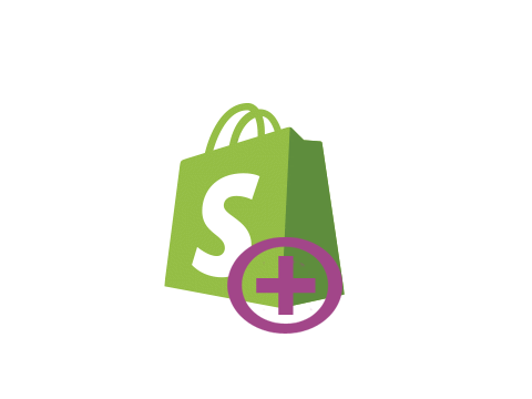 odoo-shopify-integration-1-480x360