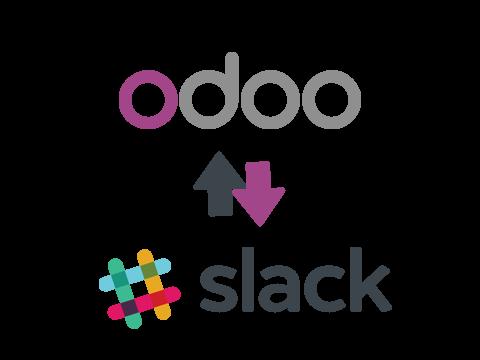 odoo-slack-integration-480x360