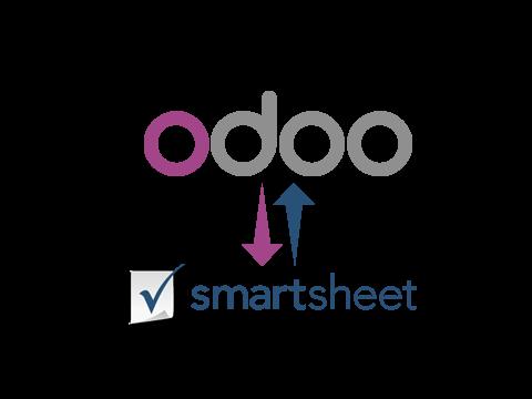 odoo-smartsheet-integration-480x360