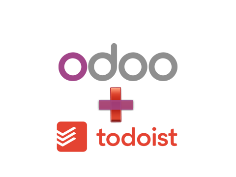 odoo-todoist-Integration-480x360