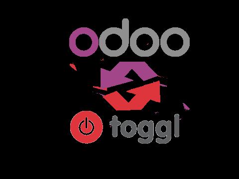 odoo-toggl-integration-1-480x360