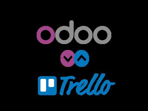 odoo-trello-integrations-480x360