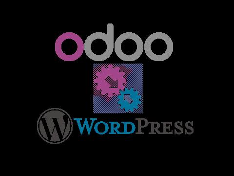 odoo-wordpress-integration-480x360