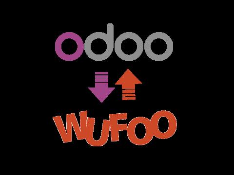 odoo-wufoo-integration-480x360