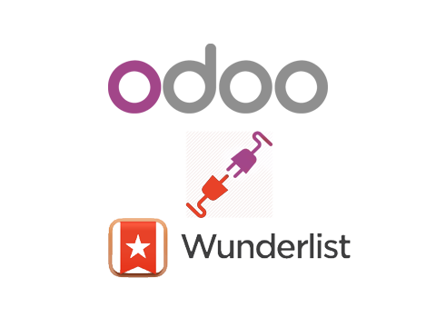 odoo-wunderlist-integration-480x360