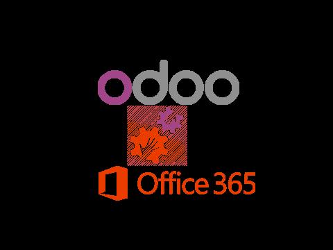 odooOffice-365-integration-480x360