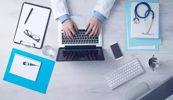 sugarcrm-healthcare-industry-solution-techloyce