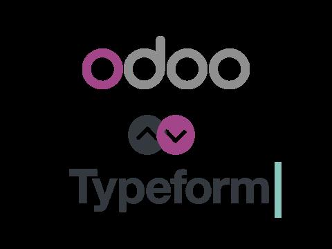 typeform-odoo-integration-480x360