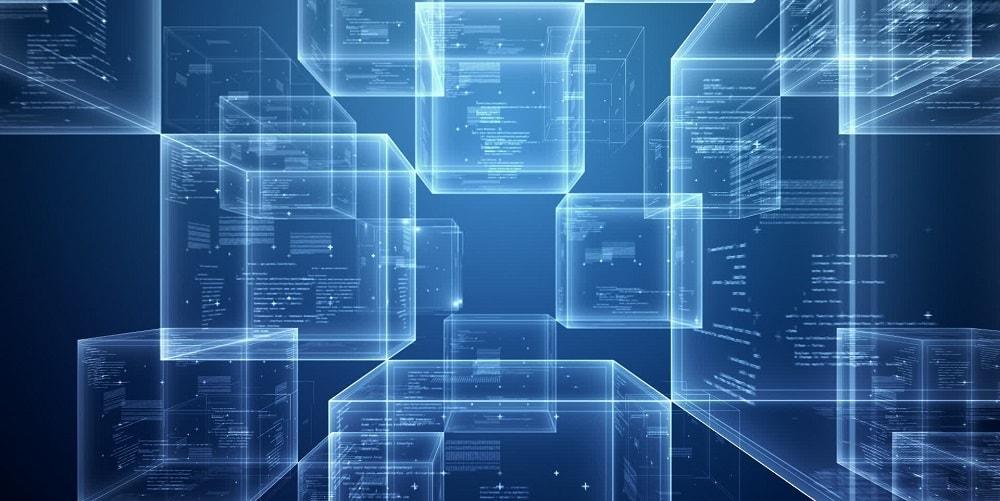 blockchain-tech