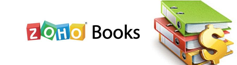 zoho-books