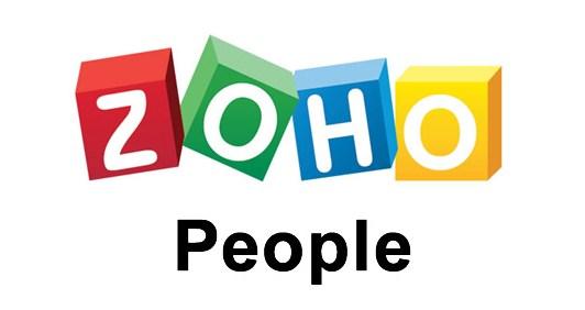 zoho-people-techloyce-partner-hr-software