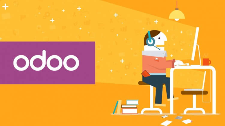 odoo-functional-training-course