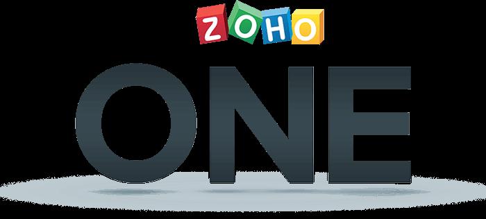 zoho-one