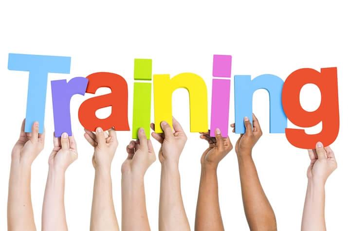 zoho-inventory-training-2