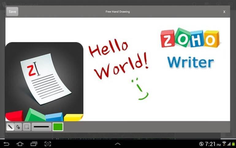 zoho.writer.app_